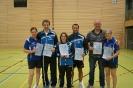 Vereinsmeisterschaften TT Aktive 2014_42
