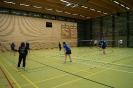 Vereinsmeisterschaften TT Aktive 2014_43