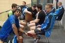 Vereinsmeisterschaften TT Aktive 2014_4
