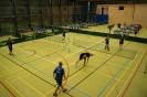 Vereinsmeisterschaften TT Aktive 2014_6