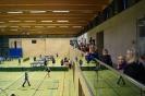 Vereinsmeisterschaften TT Aktive 2014_7