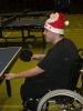 Weihnachtsturnier 2011_14