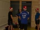 Weihnachtsturnier 2011_18
