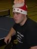 Weihnachtsturnier 2011_22