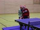 Weihnachtsturnier 2011_3