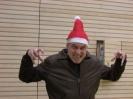 Weihnachtsturnier 2011_9