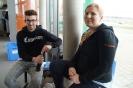 Wheelies Ilshofen März 2017_1