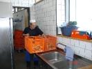 Wheelies in Ilshofen 2012_24