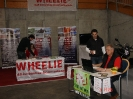Wheelies in Ilshofen 2012_2